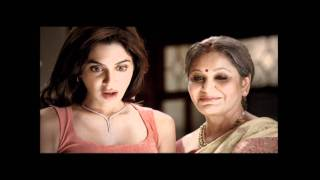 TBZ New Wedding Collection TVC - Telugu