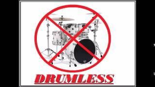 Stevie Wonder - Higher Ground ( DRUMLESS )