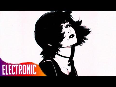 DJ Snake & Bipolar Sunshine - Future Pt. 2