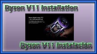 How to install / como instalar…