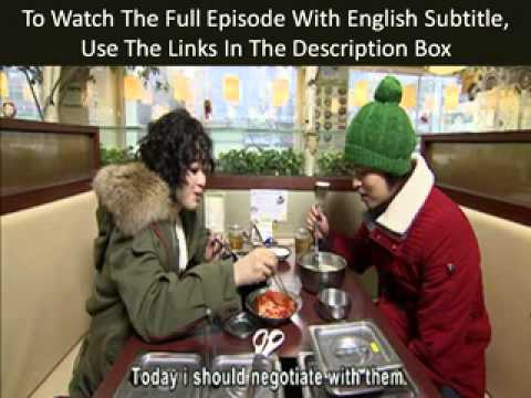 We got married episode 243 english sub / The new worst witch