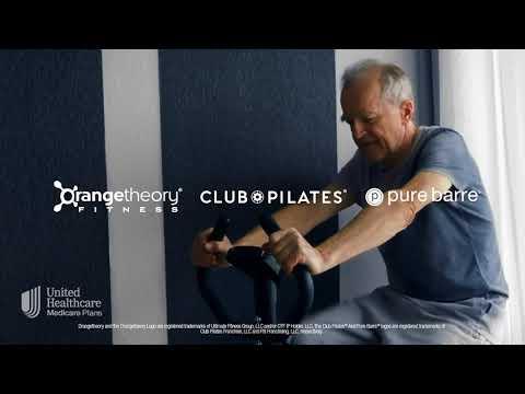 Free Gym Membership with