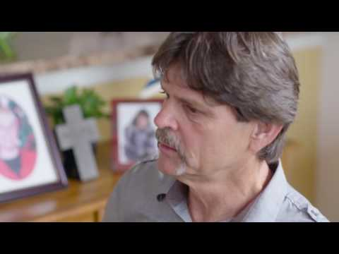 Life Insurance Stories | Allstate