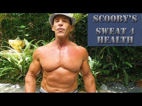 The Best Bodybuilding Forum - YouTube
