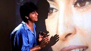 ❤Tu Haan Kar💔Ya Naa Kar😎Tu Hai Meri🤗Kiran💞(SRK) Darr Movie Hreat Touching💘Song WhatsApp Status