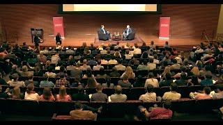 Marc Andreessen on Change, Constraints, and Curiosity