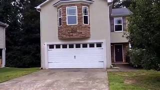 Kennesaw Homes For Rent Forest Park Home 3br 5ba By Property Management In Kennesaw