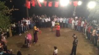 Grup Diyar Kızılinde Ağır Delilo