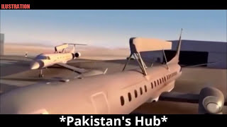 Top News    Pakistan has developed its own Radar System   Congratulations to the whole Islamic world