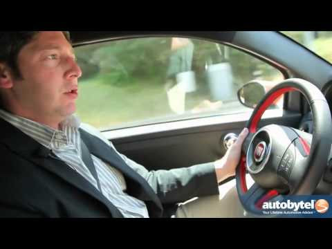 Austin Automotive Meatiness, Austin Auto Reviews, Austin Car Buying Tips, Austin New Car Reviews