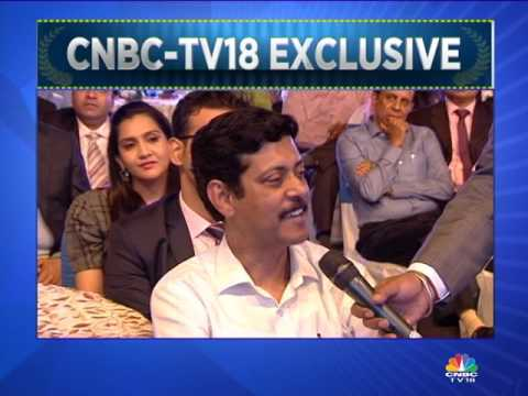 CNBC-TV18 Excl: Reliance MF Mission Prosperity Event (Panel 2/Part 2)