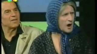 Μουστάκας  εναντίον ΣΔΟΕ