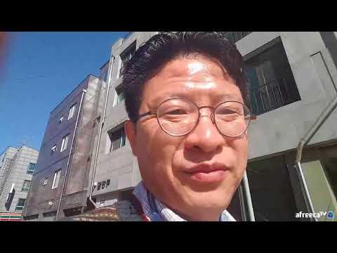 경기도 빈집대란충격들 -산단 거대 원룸촌