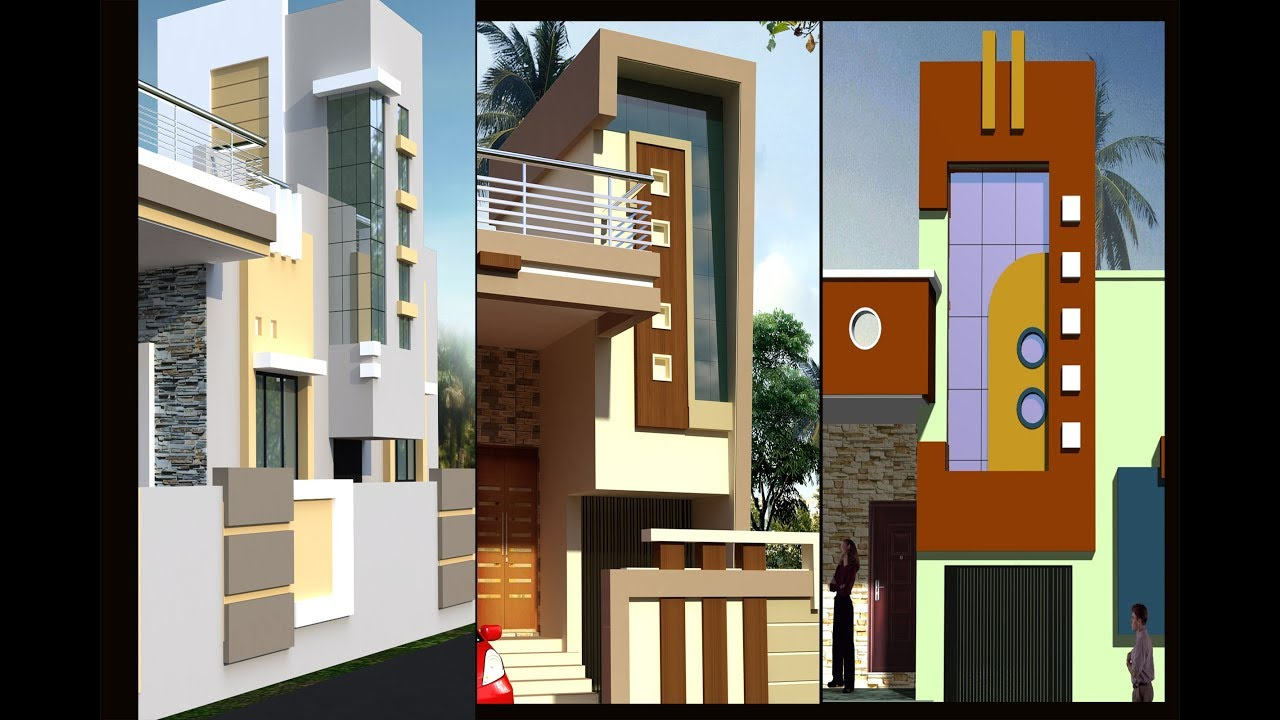 indian staircase tower designs youtube