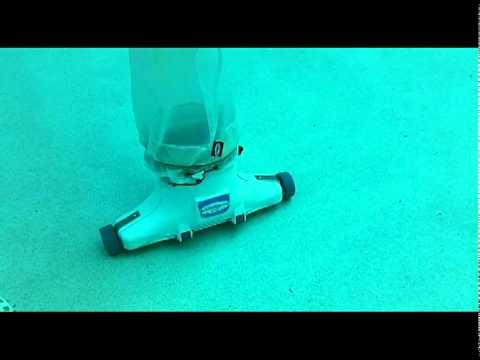 Hammerhead Power Vac Youtube