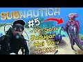 Sabse Intelligent Alien Se Mulakat in Subnautica Part #5