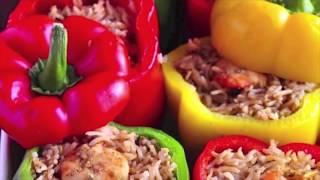 Kabsa ( Shrimp Kabsa)  കബസ (ചമമൻ)   Malayalam Recipe: 115