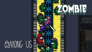 Entre Us Zombie - Ep 19 (Animação)