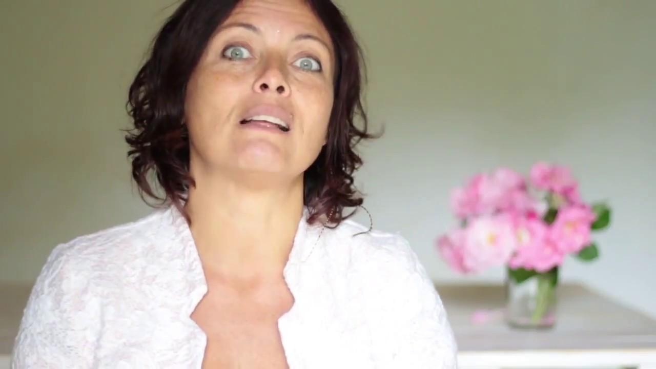 eiaculazione femminile video