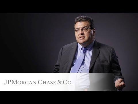 Smarter Faster: A New Era of Disability Inclusion | JPMorgan Chase & Co.