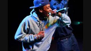 Wiz Khalifa feat. Snoop dogg - That good (Download link and lyrics)[New/2011/CDQ/Dirty]