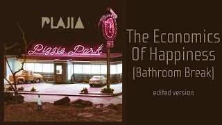 Watch Plajia The Economics Of Happiness girl Two video