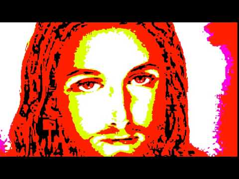 I love you, Jesus Christ - 3 hours - YouTube