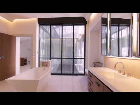 Hôtel Particulier   Rue de Varenne 75007 Paris
