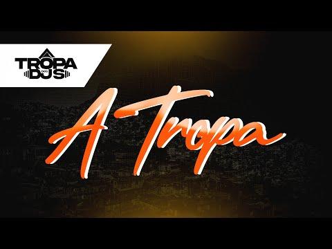 MC Pet Daleste e MC Yoshi - Mundo Verde - (Web Clipe ...
