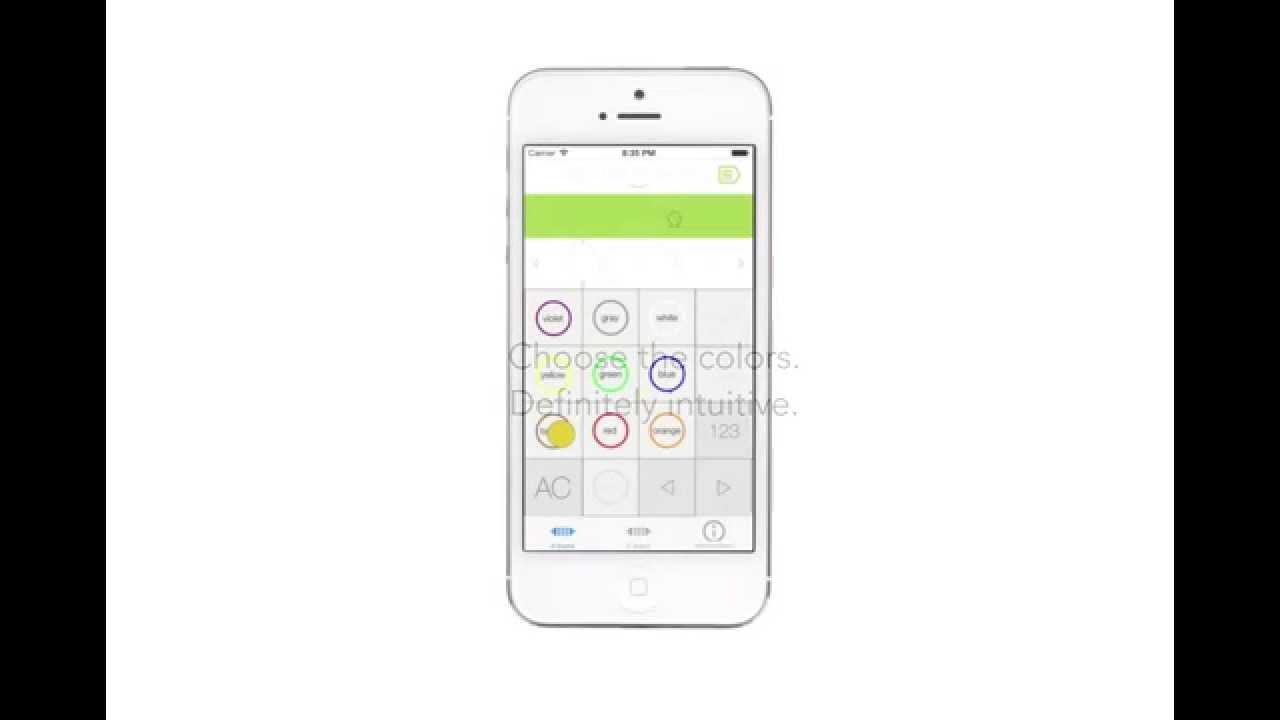 2 4 Resistor Color Code Free Iphone App Iroyomi Youtube Electronics Resistors Codes