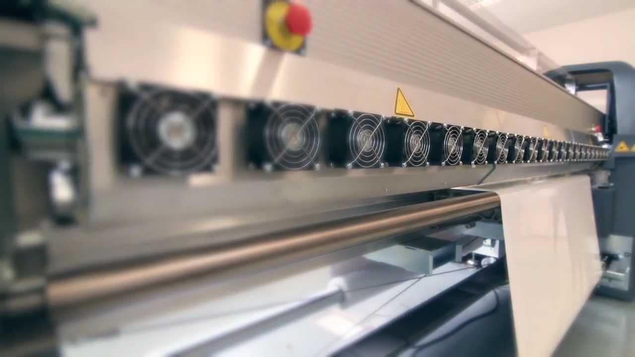 HP SCITEX LX600 EPUB DOWNLOAD