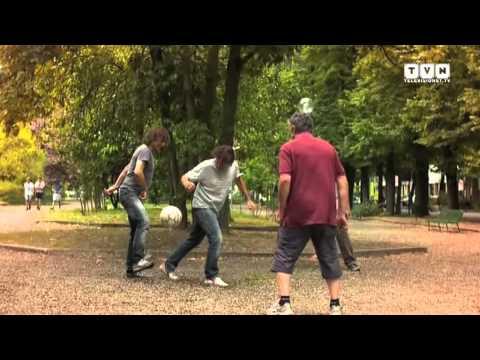 Ligabue - Gli amici di Correggio