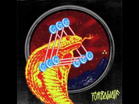 Turbowolf -Son (Sun)