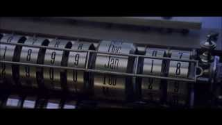 Video The Time Machine (2002) - Time Travel Scene download MP3, 3GP, MP4, WEBM, AVI, FLV Januari 2018