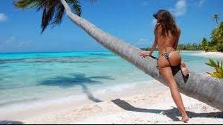 Maldives Relaxing...Мальдивы- любовь навсегда! Лучший отдых, рай земной...(http://vk.cc/4jcTcA Лучший отдых? Конечно, Мальдивы! Цены на горящие туры в 2015 ниже! Чудная фото и видеосьёмка для..., 2015-10-18T15:39:17.000Z)