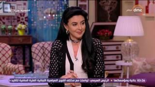السفيرة عزيزة - مهرجان لإحياء التراث النوبي في أسوان