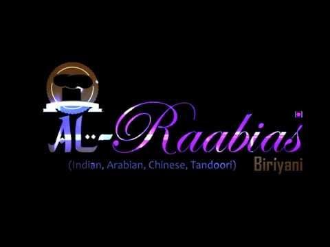 Al Raabias Biriyani