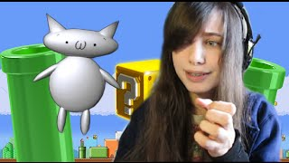 IRA TRIDIMENSIONAL  | Catmario 3D Stage 1 | Completo