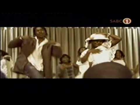 Ndofaya - Uthando lunje (Wedding song)