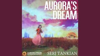Auroras Dream YouTube Videos