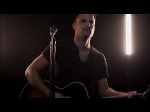 DAMA - Summer Rain (Official Music Video)