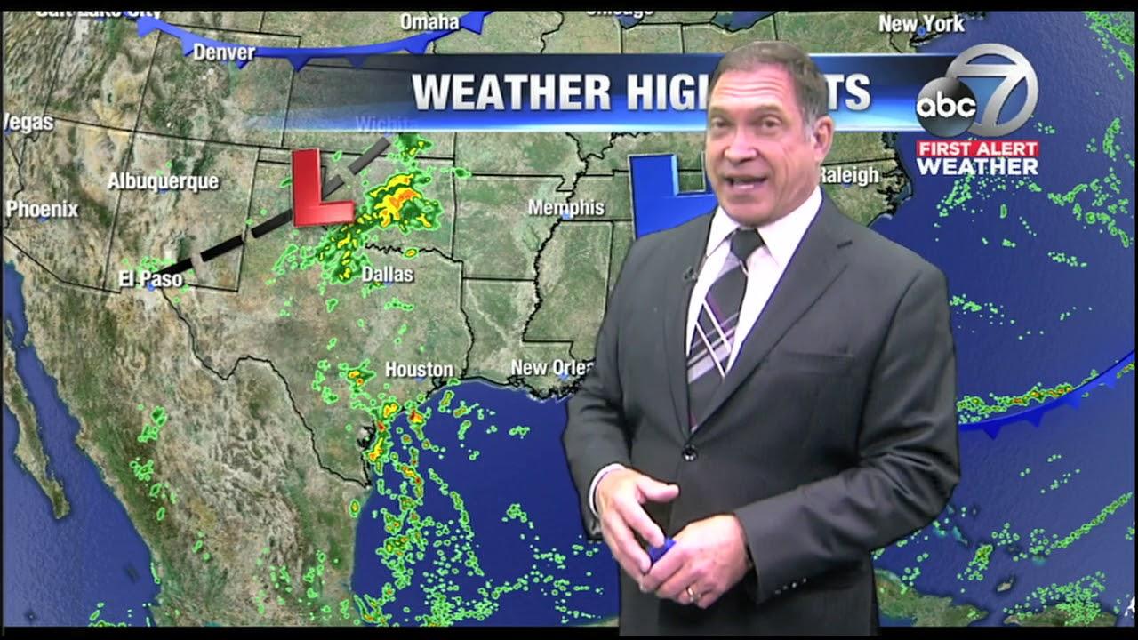 video-first-alert-weather-6am-hour-october-19-2018