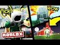 Stickmasterluke Old Roblox Games! (Creator of Natural Disaster Survival)