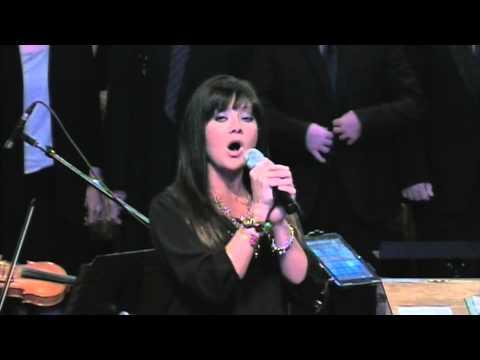 Say Amen - The Bethel Baptist Choir