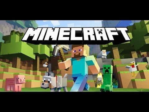 Jak zainstalować Minecraft