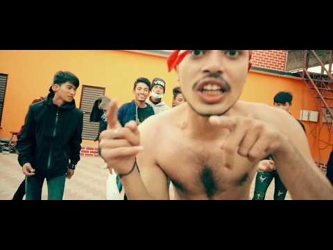 K SUNXASS ||  KALMAH NEW RAP SONG 2018 HD1080p ( Music Video )