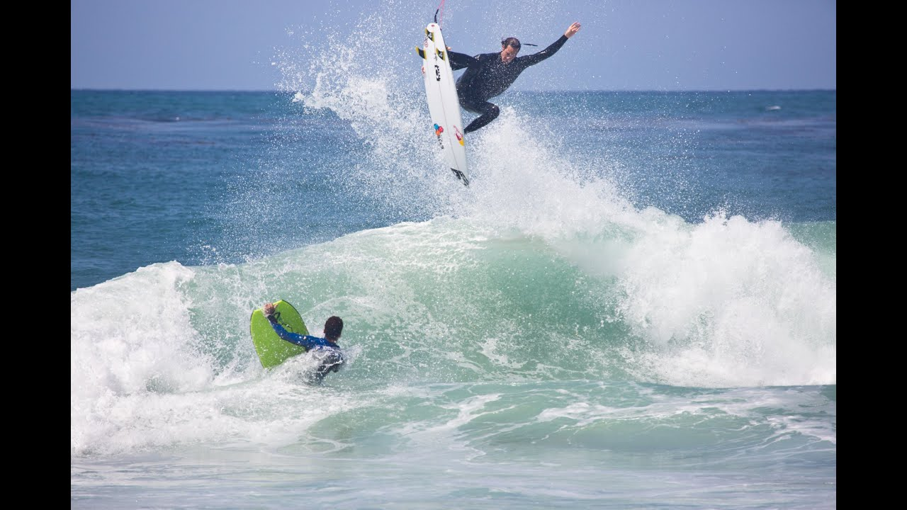 Surf ironman series betting calculator aiding and abetting a fugitive punishment park