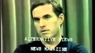 Boys For Sale (1981) Documentary on Elite Child Prostitution and Murder