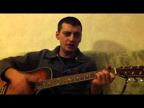 Jakob Schneider - Песня про собаку