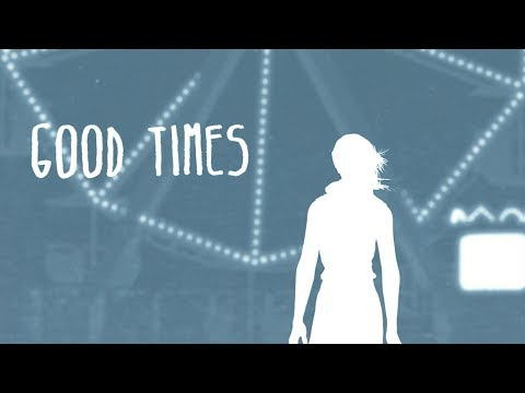 Thumbnail: All Time Low: Good Times (LYRIC VIDEO)